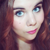 Cindy from Asnieres-sur-Seine | Woman | 26 years old | Aquarius