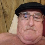 Levihusseyis from Jacksonville | Man | 64 years old | Aries