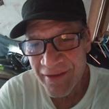 Bg from Oakland | Man | 58 years old | Aquarius