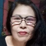 Aninnina from Bandung | Woman | 58 years old | Gemini