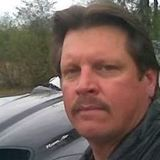 Deoji from Poplarville | Man | 55 years old | Cancer