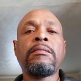 Dmcmillan66 from Baltimore   Man   50 years old   Aquarius