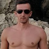 Florin from Reading   Man   40 years old   Gemini