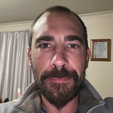 Lukey from Canberra | Man | 32 years old | Sagittarius
