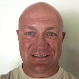 Swatdog from Draper | Man | 58 years old | Gemini