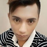 Farezrivera from Shah Alam | Man | 31 years old | Libra