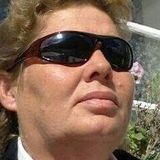 Patoua from Villefranche-de-Lauragais | Woman | 52 years old | Leo