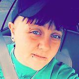 Blueeyes from El Dorado | Woman | 29 years old | Gemini