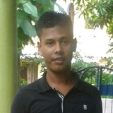 Dipu from Pipili | Man | 29 years old | Gemini