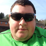 Jacklloyd from Hereford | Man | 25 years old | Gemini