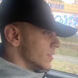 Moey from Waverton | Man | 18 years old | Virgo