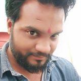 Bittu from Chhindwara | Man | 27 years old | Aquarius
