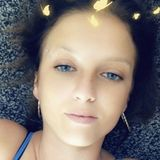 Kirsty from Clacton-on-Sea | Woman | 30 years old | Gemini