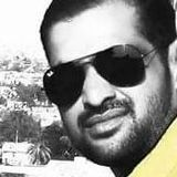 Peeraj from Solapur | Man | 36 years old | Scorpio