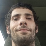 Jacka from Burt | Man | 29 years old | Capricorn
