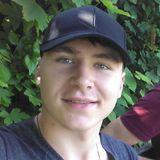 Gabriel from Crawley | Man | 24 years old | Taurus
