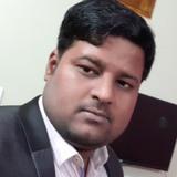 Sr from Sahibganj | Man | 26 years old | Libra