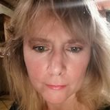 Catherine from Puicheric | Woman | 54 years old | Leo