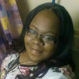 Mzsexicoco from Easton   Woman   32 years old   Gemini
