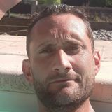 Fredo from Tournay | Man | 42 years old | Cancer