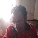 Feo from Cuenca | Man | 53 years old | Sagittarius