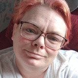 Jacqueline from Cambridge   Woman   41 years old   Virgo