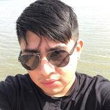 Littleleo from Enid | Man | 30 years old | Virgo