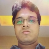 Raj from Haora   Man   28 years old   Sagittarius