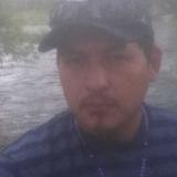 Alejandro from El Jebel | Man | 38 years old | Sagittarius