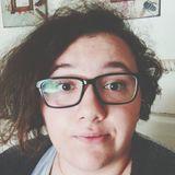 Alexnwunderland from Skokie | Woman | 22 years old | Capricorn