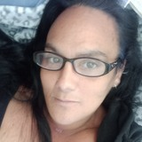 Narelledodd0D from Sydney   Woman   40 years old   Taurus