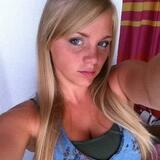 Marilee from Lansdale | Woman | 24 years old | Gemini