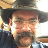 Firerider from Strathmore | Man | 45 years old | Scorpio