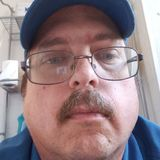Tj from Statesville | Man | 47 years old | Scorpio