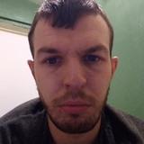 Will from Hagley   Man   29 years old   Sagittarius