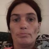 Tweety from Elizabeth | Woman | 39 years old | Scorpio