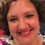 Heatherrosebud from Worcester | Woman | 30 years old | Libra