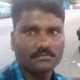 Pinka from Haveri | Man | 34 years old | Cancer
