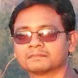 Kumar from Ujjain   Man   37 years old   Capricorn