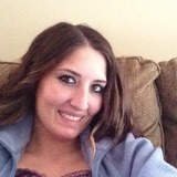 Countrygirl from Lexington | Woman | 23 years old | Leo