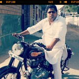 Kapss from Abohar | Man | 32 years old | Gemini