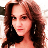 Sandi from Hamm | Woman | 29 years old | Taurus