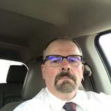 Darby from Regina | Man | 56 years old | Taurus