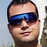 Tony from Pomona   Man   27 years old   Taurus