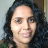 Ricky from Nellore | Woman | 20 years old | Gemini