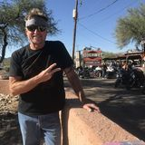Dj looking someone in Fountain Hills, Arizona, United States #7