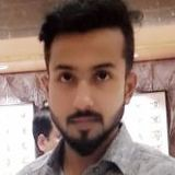 Vivaan from Dhamtari | Man | 28 years old | Cancer