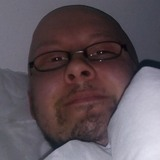 Adam from Hull | Man | 29 years old | Libra