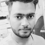 Jeetu from Rampur | Man | 22 years old | Cancer