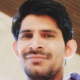 Palarambhat from Sardarshahr | Man | 33 years old | Pisces